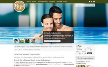 Escort Bad Radkersburg, Speed Dating Studenten